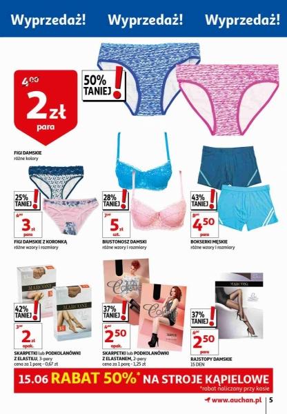 8716067f1873fd Auchan • Oferta handlowa, Zabrze od 13.06 | czerwca